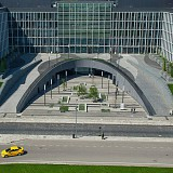 Airpictures_comcity_7
